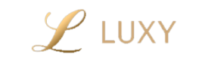 Luxy In-Depth Review