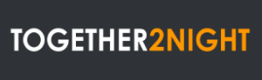 Together2night in-depth review