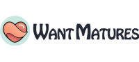 Wantmatures In-Depth Review