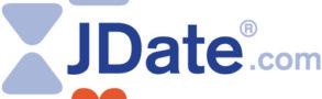 jdate-logo-1