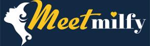 Meetmilfy In-depth Review