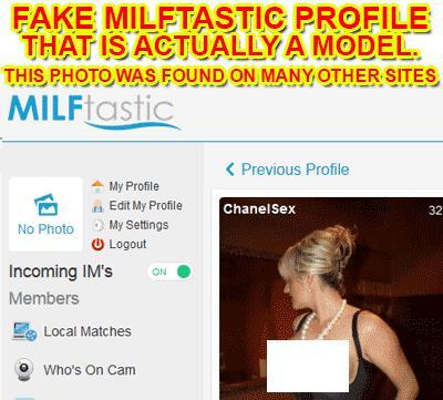 milftastic3