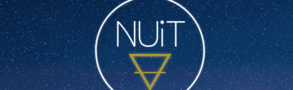 nuit logo