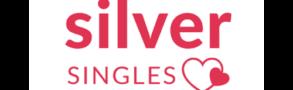 SilverSingles in-depth Review
